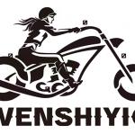 Wenshyio