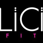 Lici Fit